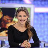 Elsa Pataky en 'El hormiguero 2.0'