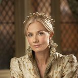 Catalina Parr (Joely Richardson)