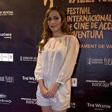 Irene Montalá en 'Alakrana'