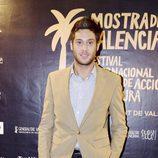José Lamuño Álvarez en 'Alakrana'