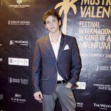 Junio Valverde
