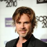 Sam Trammell, de 'True Blood'