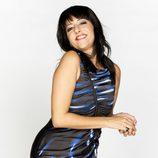 Yolanda Ramos de 'El club del chiste'