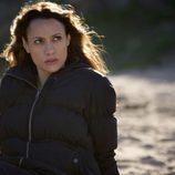 Natalia Verbeke de 'Doctor Mateo'