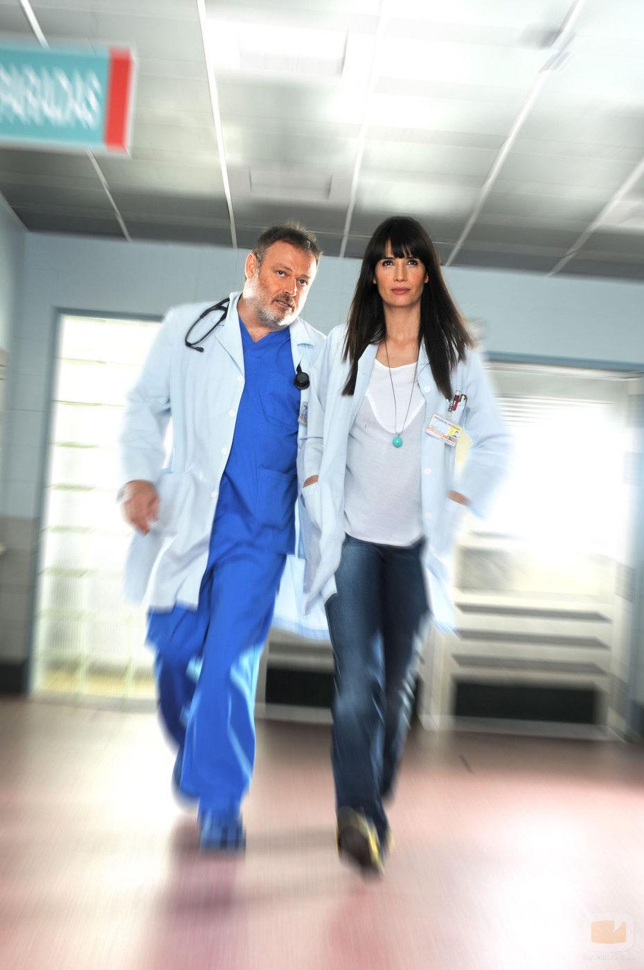 foro hospital central miarroba: