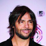 Joaquín Cortés llega a los MTV EMA
