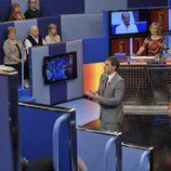 Albert Rivera (Ciutadans) en 'Tinc una pregunta per a Vostè'