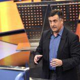 Joan Puigcorbes (ERC) en 'Tinc una pregunta per a Vostè'