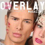 Overlay Magazine