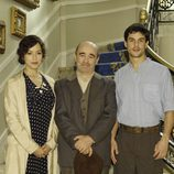 Familia Prado
