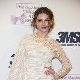 María Valverde de 'Tres metros sobre el cielo'