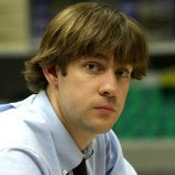 John Krasinski en 'The Office'