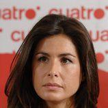 Nuria Roca, presentadora de 'Tienes talento' (Cuatro)