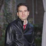 Miguel de Miguel es Teo Aljarafe
