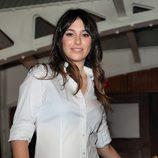 Blanca Suárez es Ainhoa