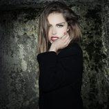 Carla Nieto protagoniza 'Ángel o demonio'