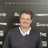 Juan Luis Cano