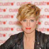 Tania Llasera, nueva presentadora de 'Fama'