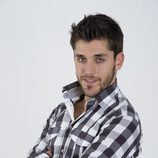 José M. Peso, concursante de 'Fama ¡a bailar!'