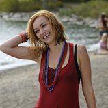 Rachel Thevenard, de 'Skins'