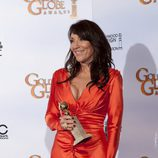 Katie Segal Mejor Actriz Principal de Drama en Televisión