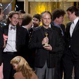 'Glee' se llevó el Globo a Mejor Comedia de Televisión