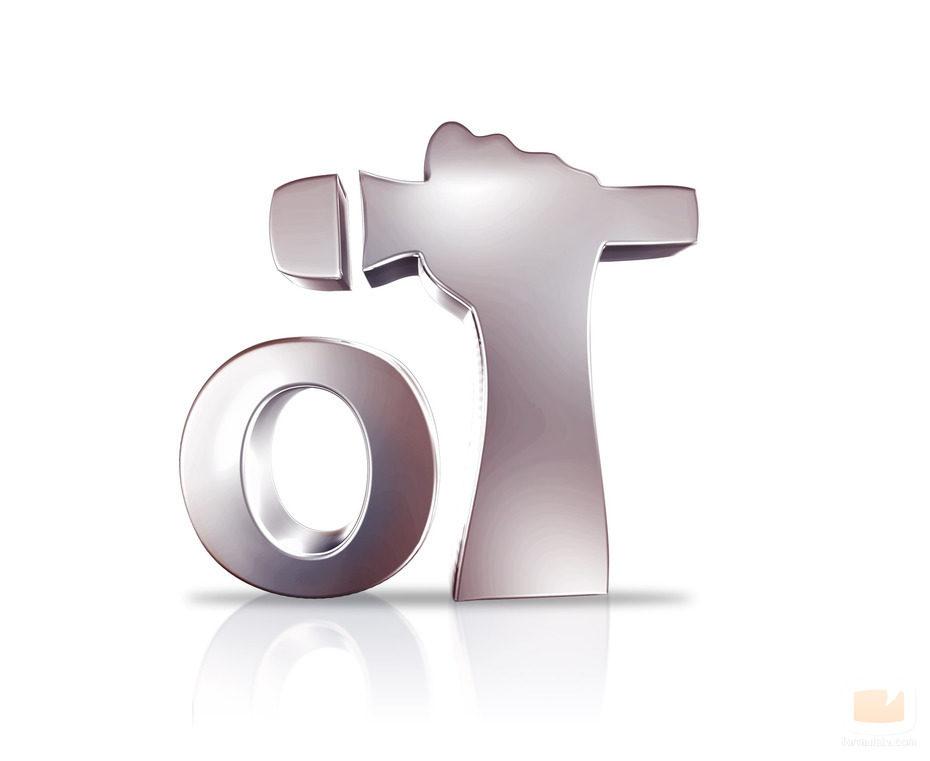 Logo de 'Operación Triunfo 2011'