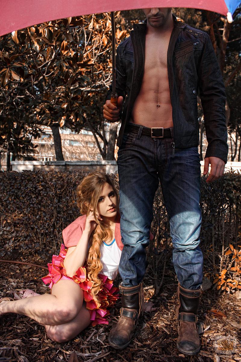 Marina Salas Vilma Fotos Formulatv Nude and Porn Pictures