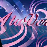 Alicia Senovilla presenta 'A tu vera'