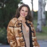 Kate del Castillo interpreta a Teresa en 'La reina del Sur'