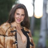Kate del Castillo, la protagonista de 'La reina del Sur'