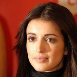 Noelia, finalista de 'Supermodelo 2007'