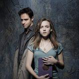 Natael será el mentor de Valeria en 'Ángel o demonio'