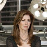 Dana Delany vuelve a la televisión con 'El cuerpo del delito'