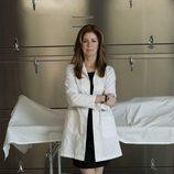 Dana Delany, http://www.formulatv.com/admin/contenidos/fotos/cambiar/24260/una neurocirujana que se hace médico forense en 'El cuerpo del delito'