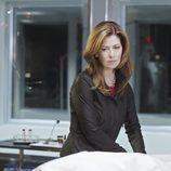 Dana Delany es la nueva médico forense en 'El cuerpo del delito'