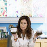 Dana Delany en 'El cuerpo del delito'