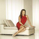 Vanessa Williams, el nuevo fichaje de 'Desperate Housewives'