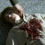Justin Bieber muere en 'CSI'