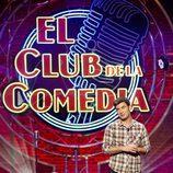 Arturo Valls llega a 'El club de la comedia'