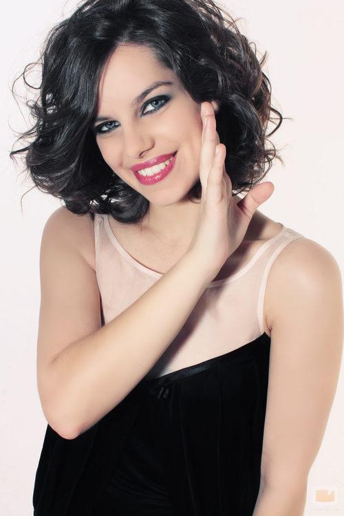 Mariona Ribas, Mercedes León en 'La República'