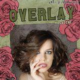 Portada de Overlay Magazine, con Mariona Ribas