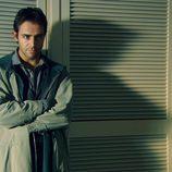 Manu Fullola en el cuarto episodio de 'Ángel o demonio'