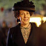 Imagen de Phyllis Logan en 'Downton Abbey'