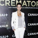Juana Acosta