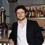 Diego Martín es Nico en 'Doctor Mateo'