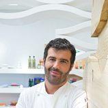 Cocinar Con Bruno | Cocina Con Bruno Oteiza Nova Ficha Programas De Television