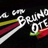 Logo de 'Cocina con Bruno Oteiza'