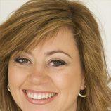 Yolanda Alzola presenta 'Decogarden' en Antena 3