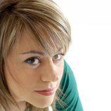 Yolanda Alzola regresa a Antena 3 con 'Decogarden'